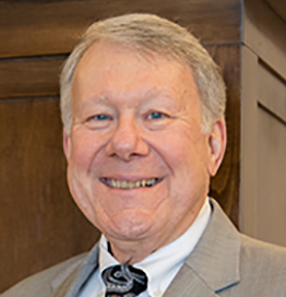 Thomas W. Jones, PhD, CG, CGL, FASG, FUGA, FNGS