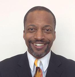 Thomas D Jordan