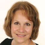Andrea Ackerman