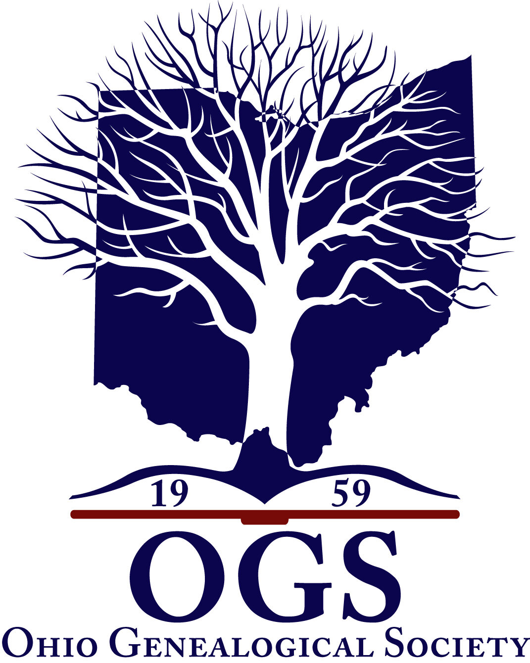 OGS Conference
